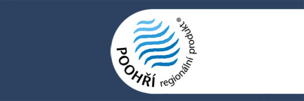 Divadlo Vetři - Dolní Poohří - logo